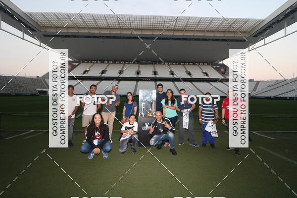 Buy your photos at this event Tour Casa do Povo - 14/05 on Fotop