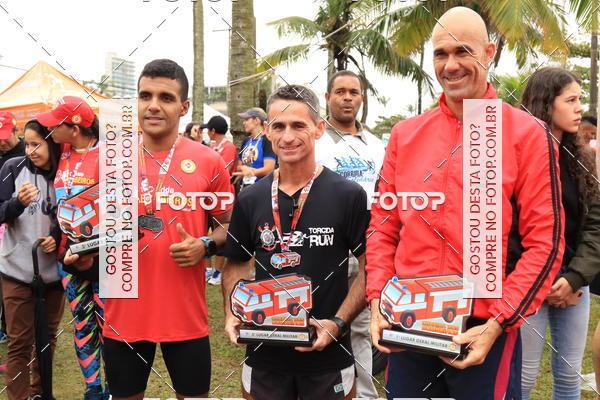 Buy your photos at this event 1° Corrida dos Bombeiros - Circuito Guarujá Primeira Etapa on Fotop