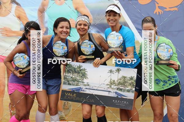 Buy your photos at this event Desafio do Dragão - Circuito Guarujá Segunda Etapa on Fotop