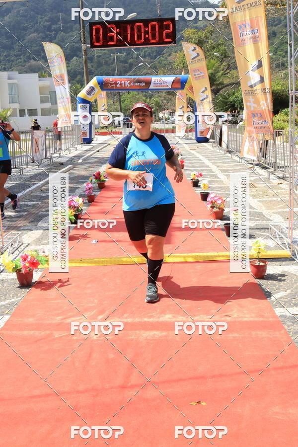 Compre suas fotos do evento21k Guarujá on Fotop