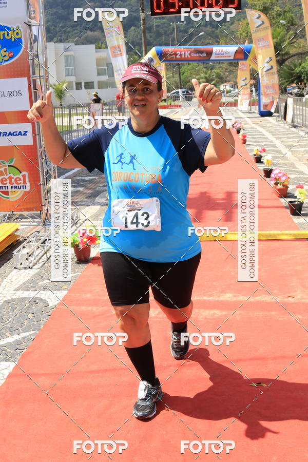 Buy your photos at this event 21k Guarujá on Fotop
