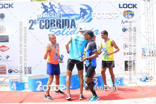 Buy your photos at this event Segunda Corrida Solidária Projeto Ondas - Circuito Guarujá Terceira Etapa on Fotop