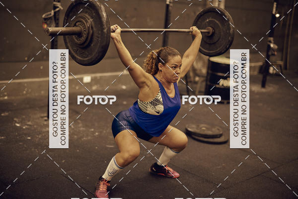 Buy your photos at this event Crossfit Brasil on Fotop
