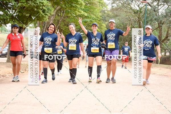 Compre suas fotos do evento3ª Corrida Solidária ARCA - Vinhedo on Fotop