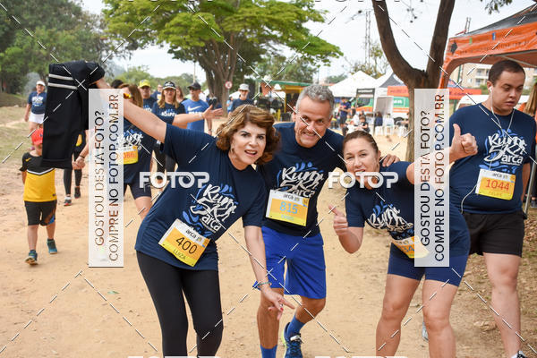Buy your photos at this event 3ª Corrida Solidária ARCA - Vinhedo on Fotop