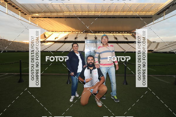 Buy your photos at this event Tour Casa do Povo - 15/05 on Fotop