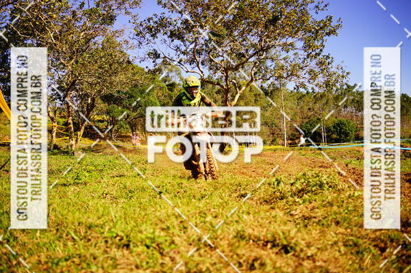 Buy your photos at this event Campeonato Brasileiro de Enduro 2018 - 5ª e 6ª Etapas on Fotop