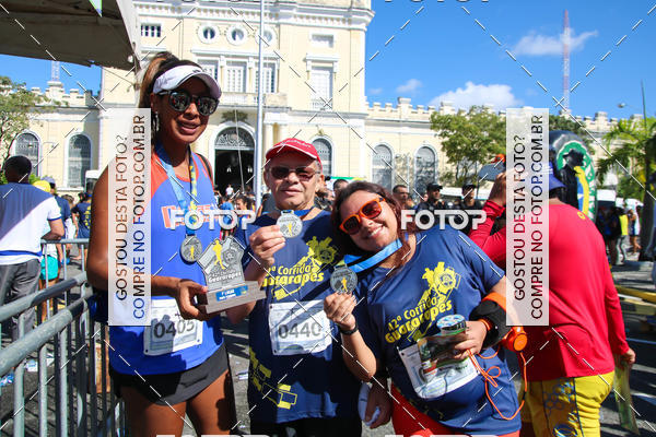 Buy your photos at this event 42ª Corrida Guararapes on Fotop
