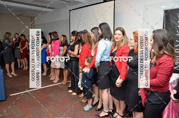 Buy your photos at this event Treinamento Mary Kay on Fotop