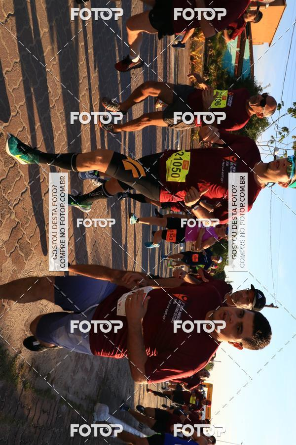 Buy your photos at this event 5ª MEIA MARATONA DE RIO DAS OSTRAS on Fotop