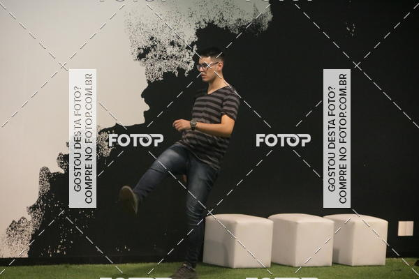 Buy your photos at this event Tour Casa do Povo - 17/05 on Fotop
