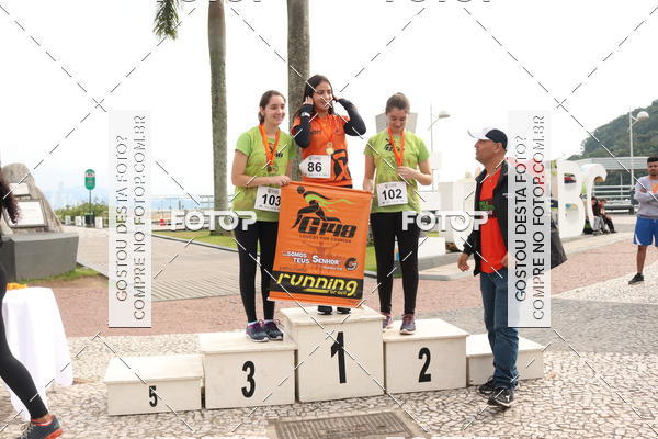 Buy your photos at this event Corrida Solidária de Inverno 2018 on Fotop