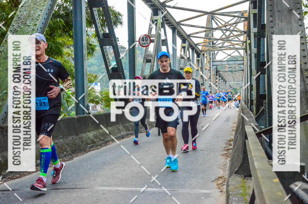 Buy your photos at this event Meia Maratona de Blumenau 2018 on Fotop