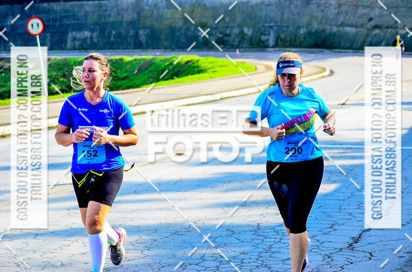Buy your photos at this event Meia Maratona Caixa Brusque 2018 on Fotop