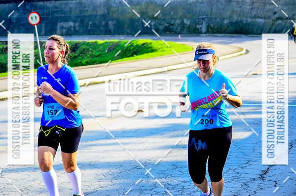 Buy your photos at this event Meia Maratona Caixa Brusque 2018 on Fotop