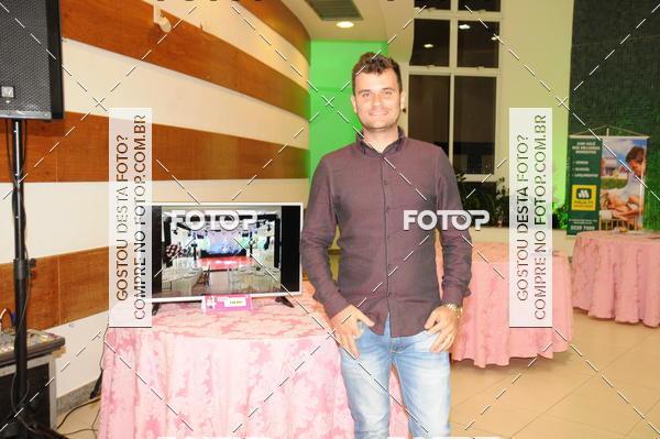 Buy your photos at this event Feira de Oportunidade - 4° Encontro de Mulheres Empreendedoras on Fotop