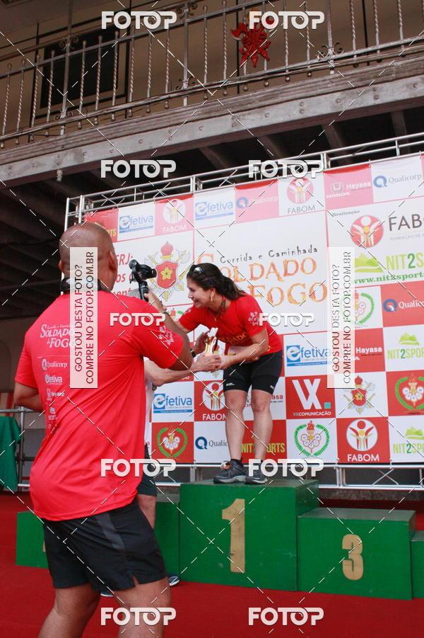 Buy your photos at this event Corrida e Caminhada Soldado do Fogo CBMERJ on Fotop