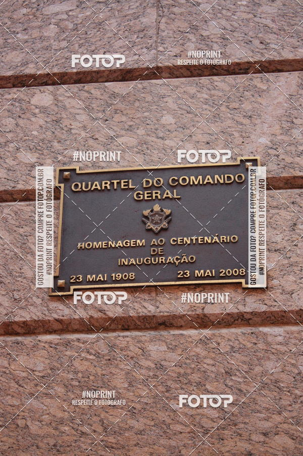 Buy your photos at this event Corrida e Caminhada Soldado do Fogo CBMERJ on Fotop