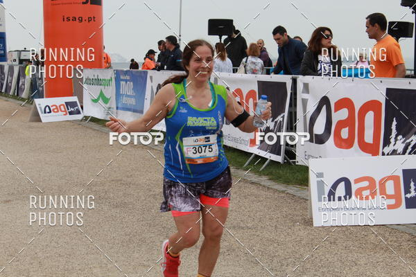 Buy your photos at this event Meia Maratona Matosinhos on Fotop
