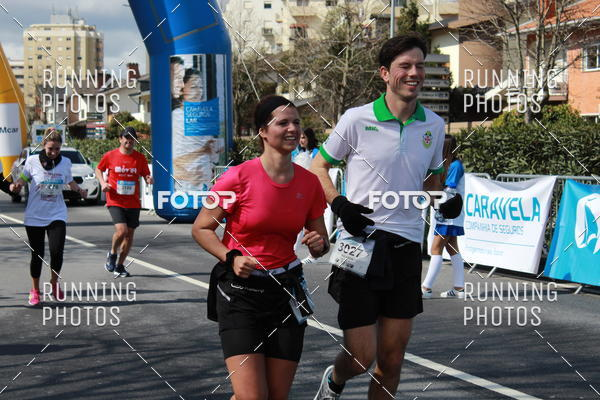 Buy your photos at this event Meia Maratona Braga 2018 on Fotop