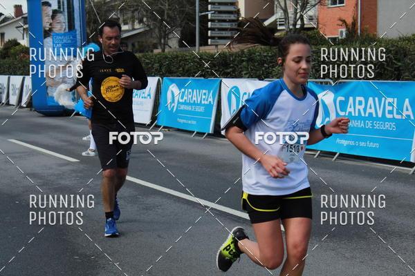 Buy your photos at this event Meia Maratona Braga 2018 on Fotop