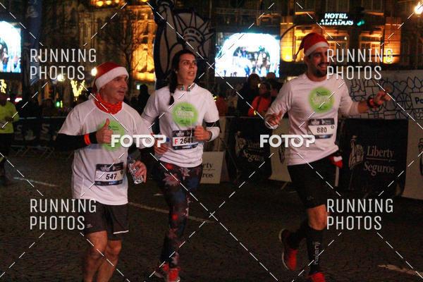 Buy your photos at this event São Silvestre Porto 2017 on Fotop