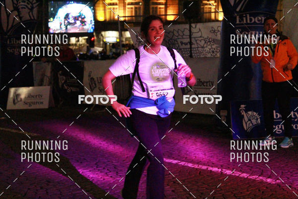 Buy your photos at this event São Silvestre Porto 2017 on Fotop