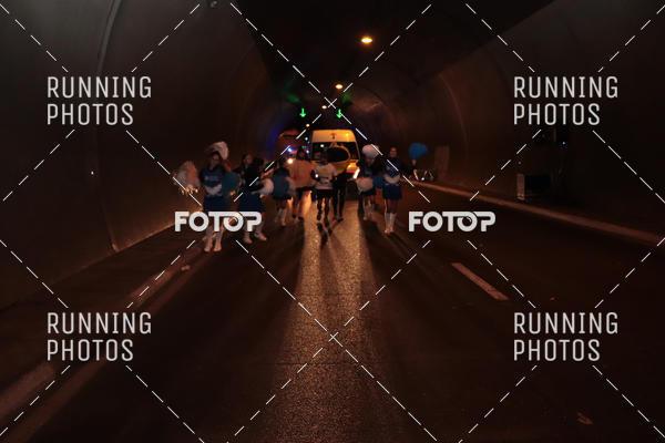 Compre suas fotos do eventoSão Silvestre Porto 2017 on Fotop