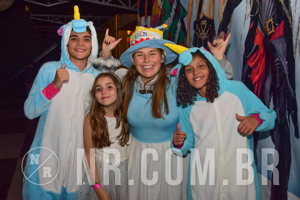 Buy your photos at this event NR1 - CLÁSSICO DE 20 A 22/05/18 on Fotop