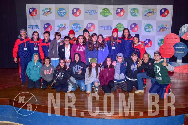 Compre suas fotos do eventoNR1 - CLÁSSICO DE 20 A 22/05/18 on Fotop
