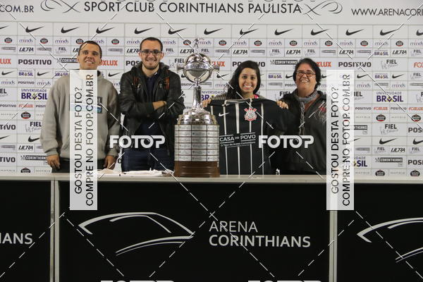 Buy your photos at this event Tour Casa do Povo - 20/05 on Fotop