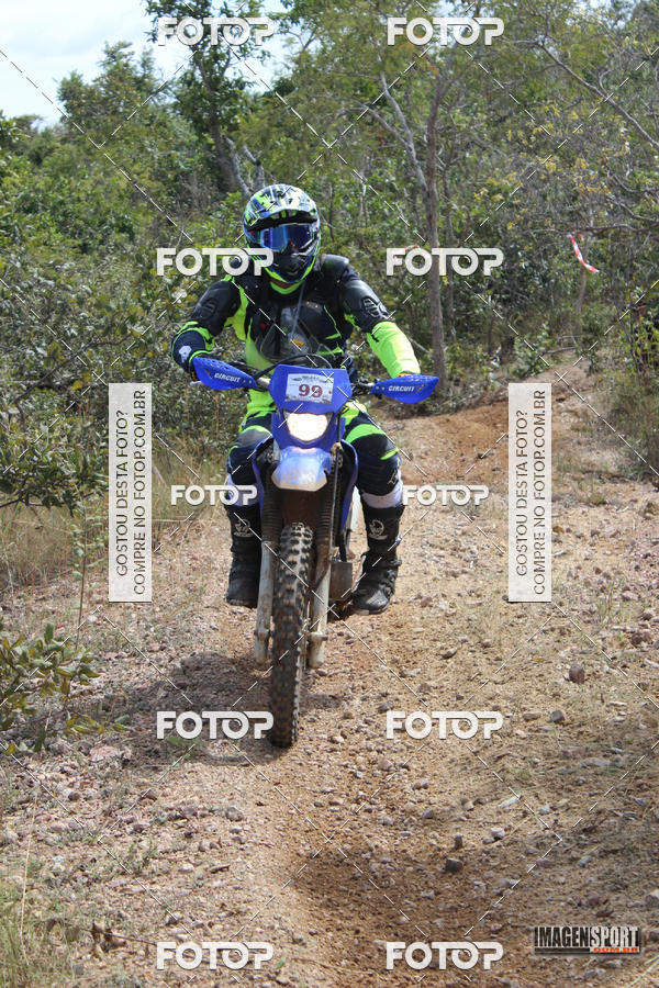 Buy your photos at this event 1º Trilhão Asas Moto on Fotop
