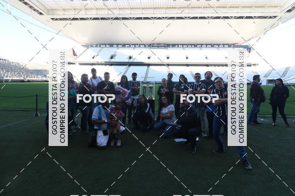 Buy your photos at this event Tour Casa do Povo - 21/05 on Fotop