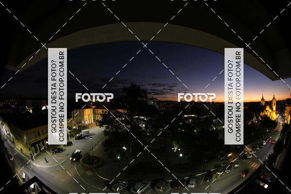 Buy your photos at this event Imagens de Oliveira on Fotop