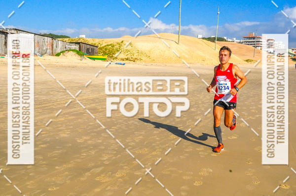 Buy your photos at this event Mountain Do Costão do Santinho 2018 on Fotop