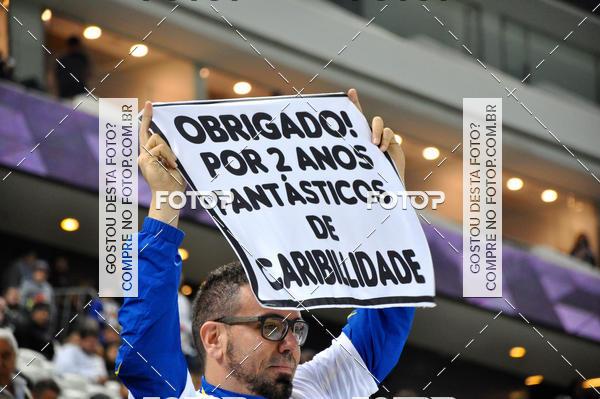 Compre suas fotos do eventoCorinthians x Millonarios - Libertadores on Fotop