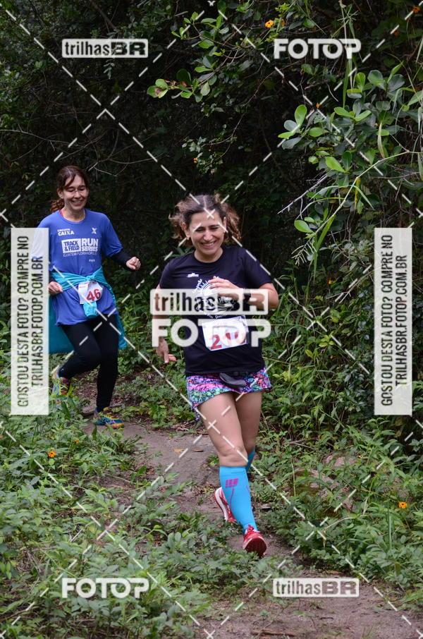 Buy your photos at this event Circuito Trail Run Praias - Etapa Daniela on Fotop