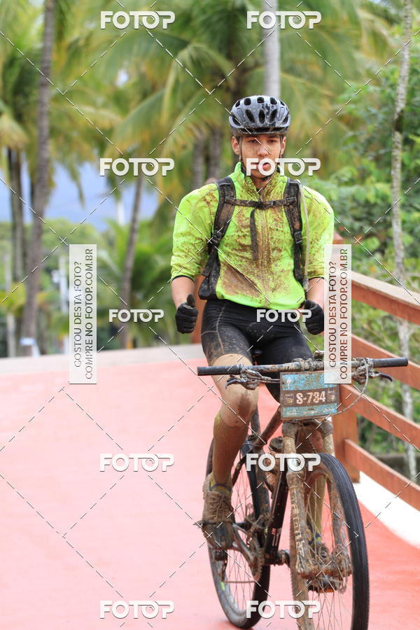 Buy your photos at this event Brasil Ride Warm Up e Trail Run Ilhabela on Fotop
