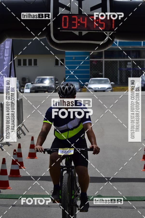 Buy your photos at this event Copa Free Force  - 4ª Etapa  on Fotop