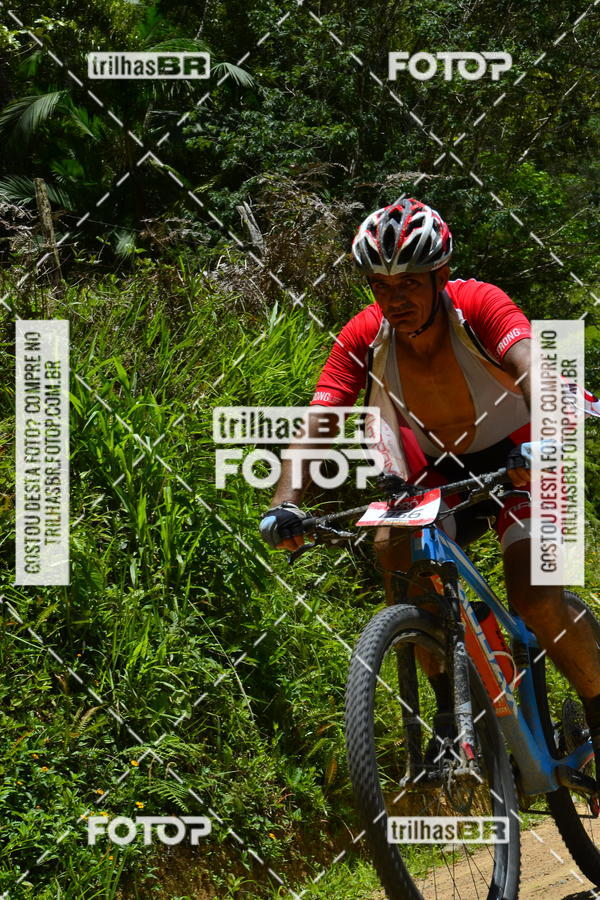 Buy your photos at this event Copa Free Force  - 5ª Etapa  on Fotop