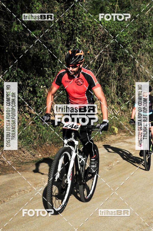 Buy your photos at this event COPA SOUL DE MOUNTAIN BIKE - 3ª ETAPA   on Fotop