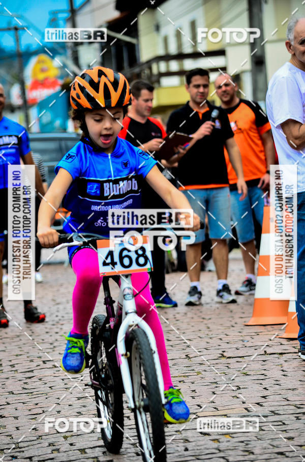 Buy your photos at this event COPA SOUL DE MOUNTAIN BIKE - 4ª ETAPA   on Fotop