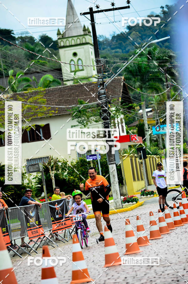 Buy your photos at this event COPA SOUL DE MOUNTAIN BIKE - 4ª ETAPA   on Fotop