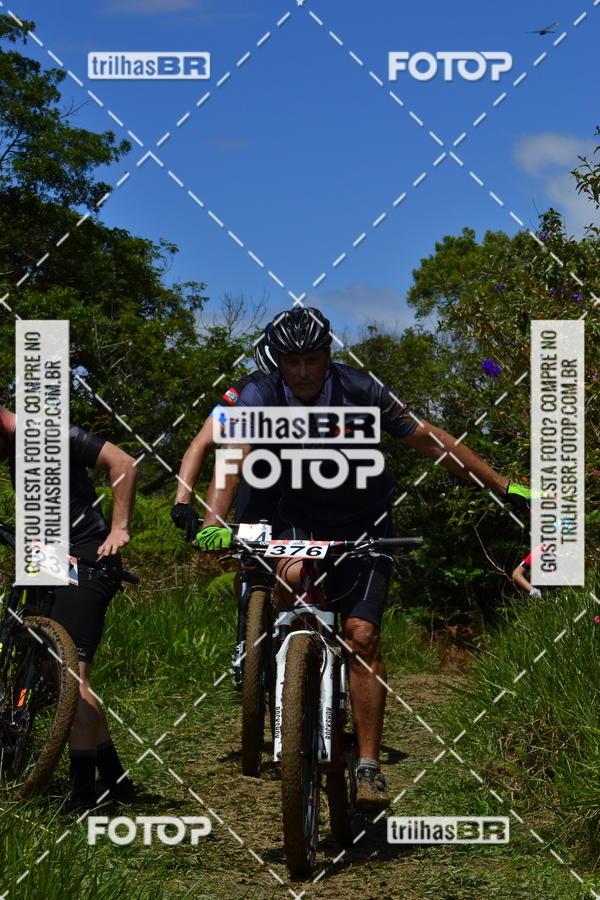Buy your photos at this event COPA SOUL DE MOUNTAIN BIKE - 5ª ETAPA   on Fotop
