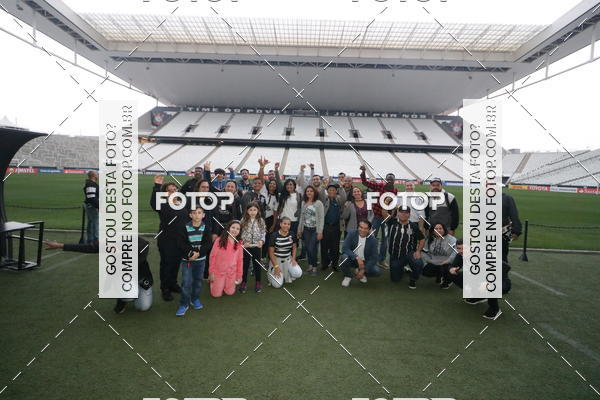 Buy your photos at this event Tour Casa do Povo - 23/05 on Fotop