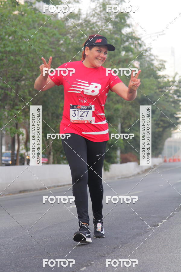 Buy your photos at this event New Balance - SP on Fotop