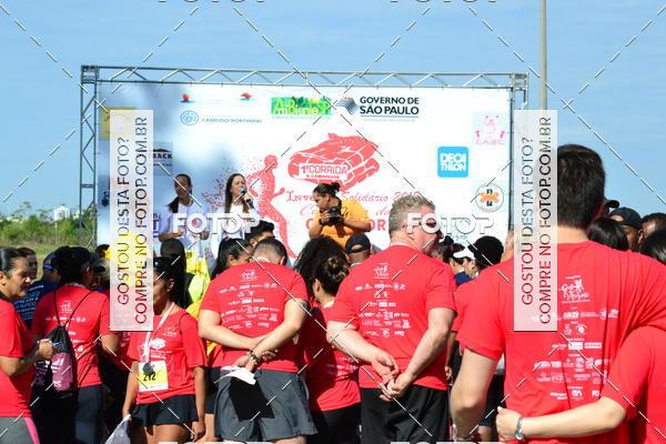 Buy your photos at this event 1ª Corrida e Caminhada de Inverno 2018 on Fotop