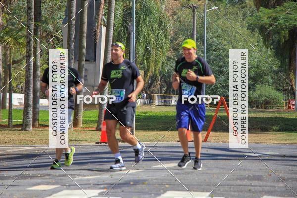 Compre suas fotos do eventoSP City Marathon on Fotop