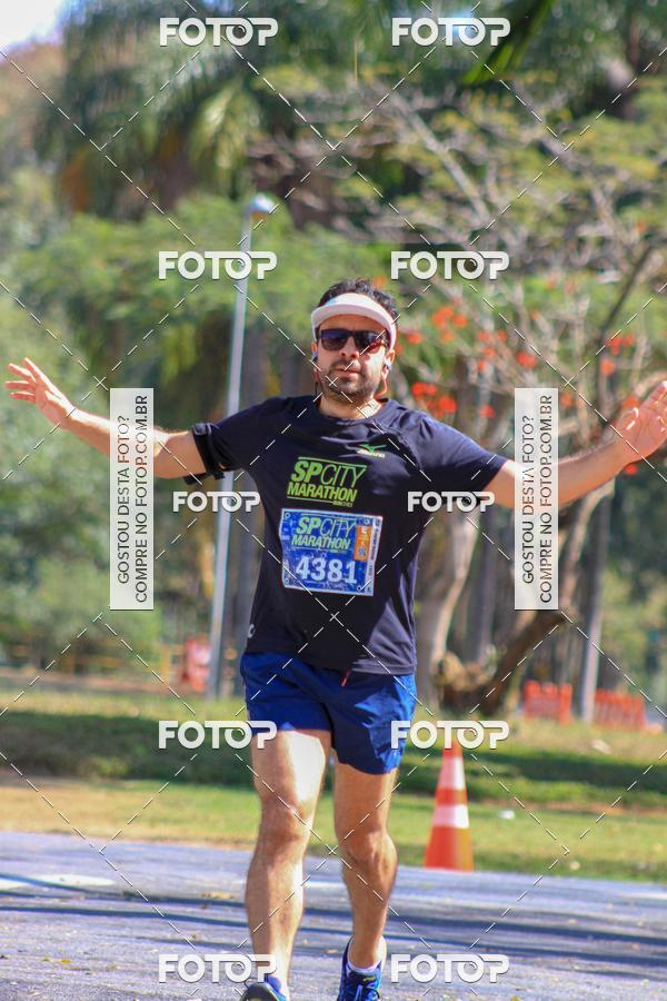 Buy your photos at this event SP City Marathon on Fotop