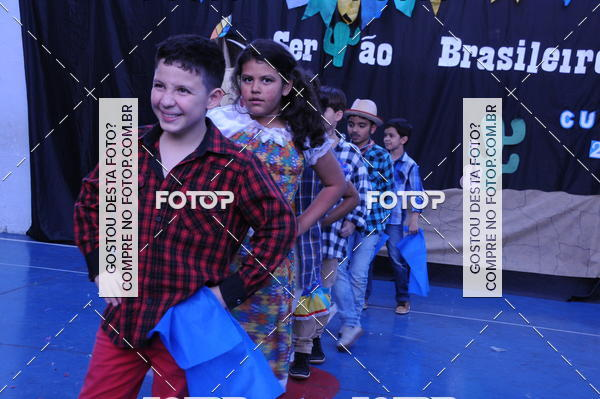 Buy your photos at this event FESTA JUNINA CURUMIM on Fotop